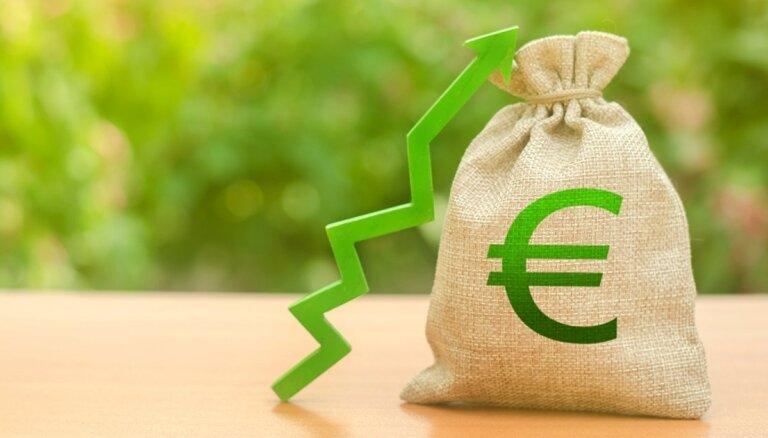 Предприятиям доступен грант для обеспечения потока оборотных средств