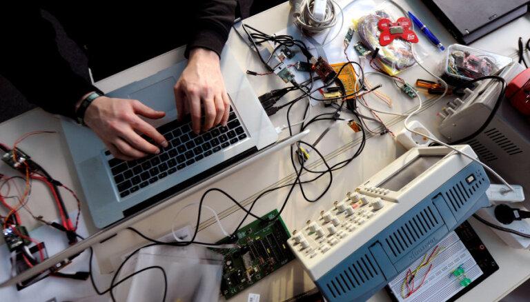 Par hakeru testēšanas pakalpojumu sniegšanu ASV notiesāts Latvijas valstspiederīgais