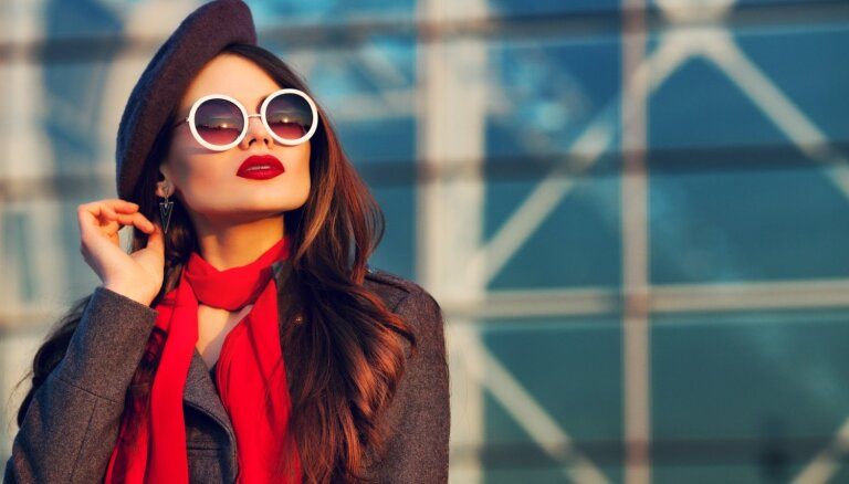 Dodoties ceļojumā: padomi ērta un stilīga apģērba izvēlē