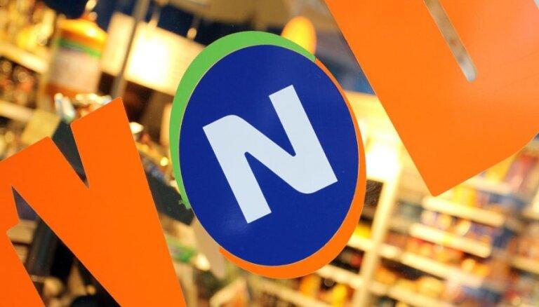 'Narvesen Baltija': Mazā formāta veikalu biznesā konkurence ir ļoti agresīva
