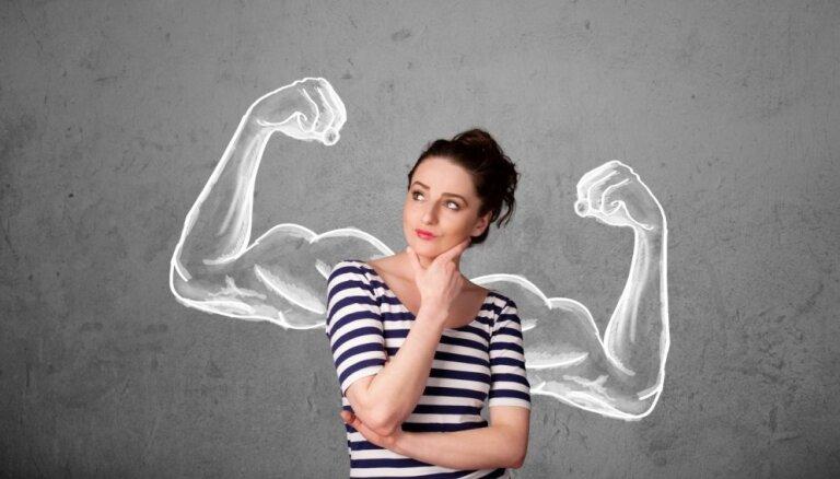 Бодишейминг — не женская проблема