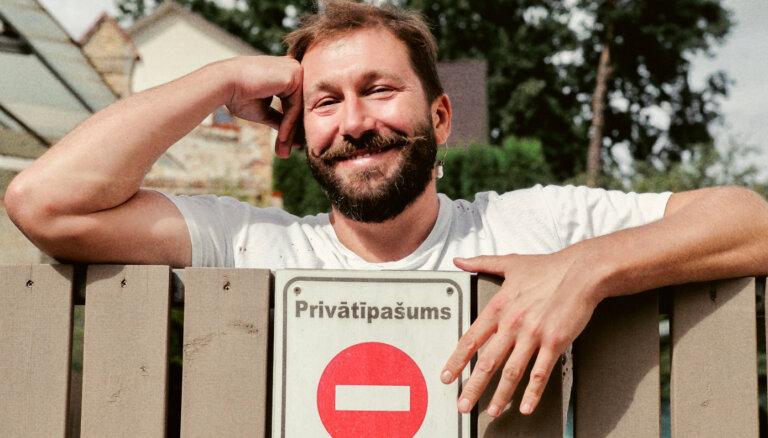 """<span>Тьма не навсегда. Евгений Чичваркин: """"Путин — очень талантливый человек, но вокруг… одни овощи""""</span>"""