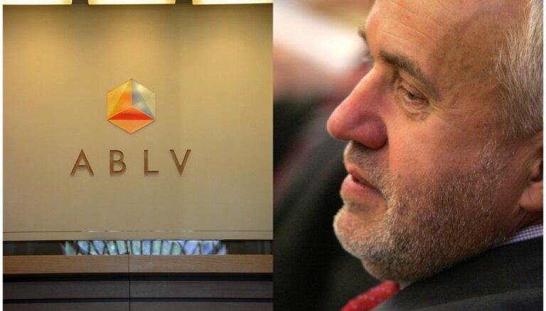 Šķēles ģimenes biznesa kredīti nonāk 'ABLV Bank'