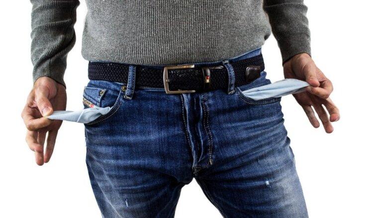 PTAC: Мошенники под видом West Kredit предлагают ложные кредиты