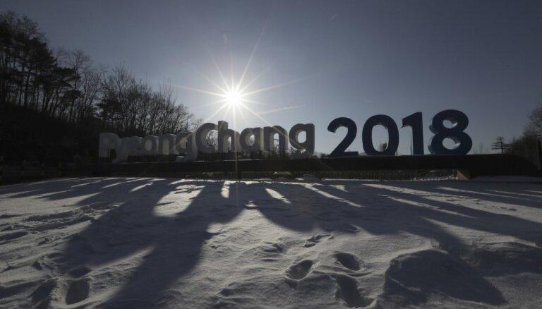 За кем следить в Пхенчхане: 10 самых титулованных участников ОИ-2018