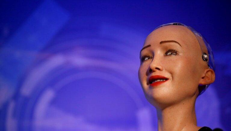 Facebook поддержит проект изучения этики искусственного интеллекта