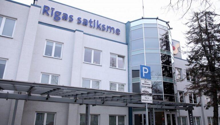 Nesteidz atjaunot Eiropas Savienības fondu maksājumus 'Rīgas satiksmei'