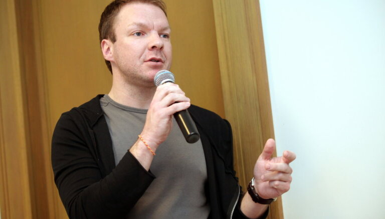 Pēc NA 'valodas demarša' darbu pamet viens no labākajiem LTV7 žurnālistiem
