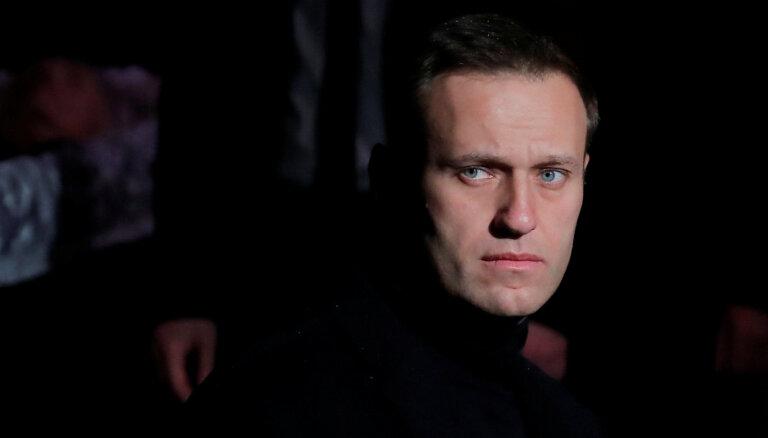 Чем похожи отравления Навального и Скрипаля? Версия эксперта Bellingcat