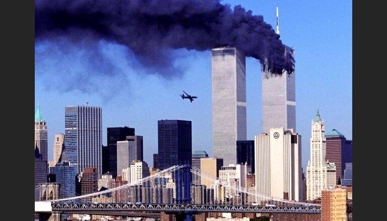 Суд по делу о терактах 11 сентября назначен на январь 2021 года