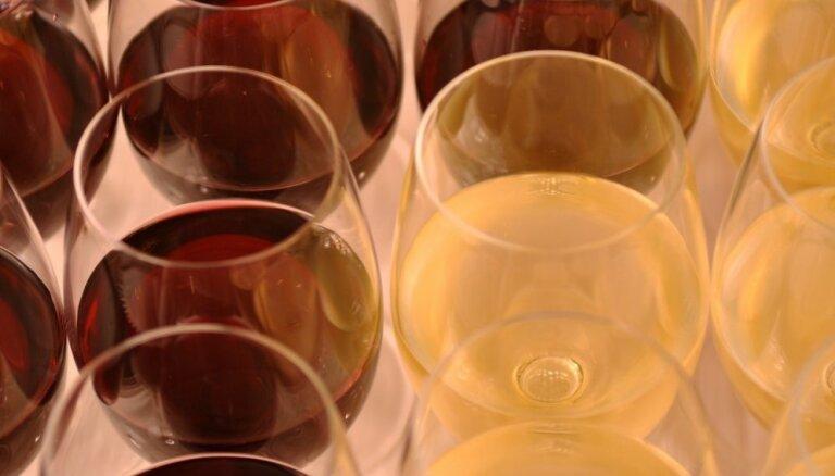 Dzērienu vairumtirgotāja 'Interbaltija AG' apgrozījums sarucis par piektdaļu