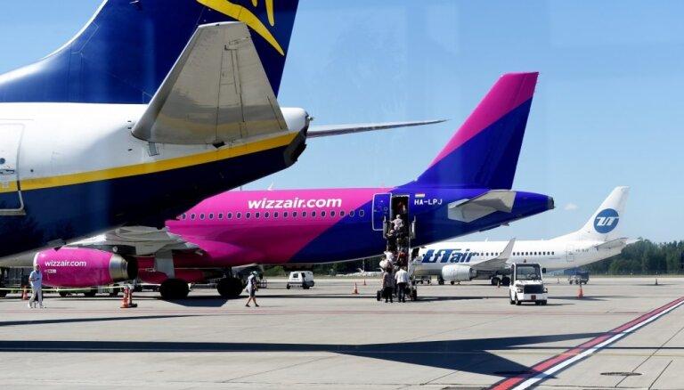 Kāpēc novembrī ceļot ir lētāk un kā iegādāties izdevīgākās aviobiļetes