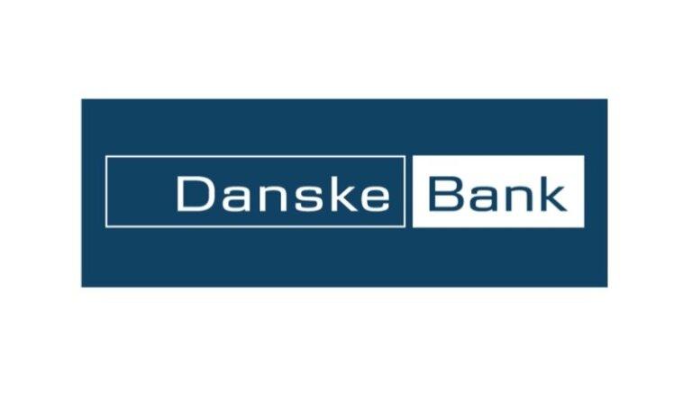 'Danske Bank' noliedz pārmetumus 'Ceturtās planētas' maksātnespējas lietā