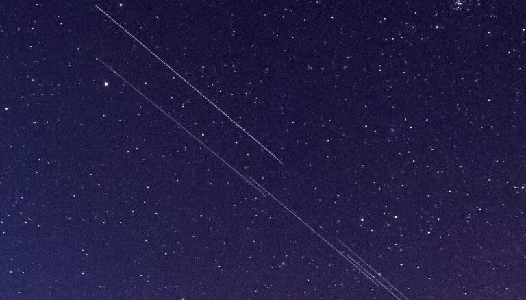 Компания Илона Маска покроет всю планету спутниковым интернетом в сентябре 2021 года