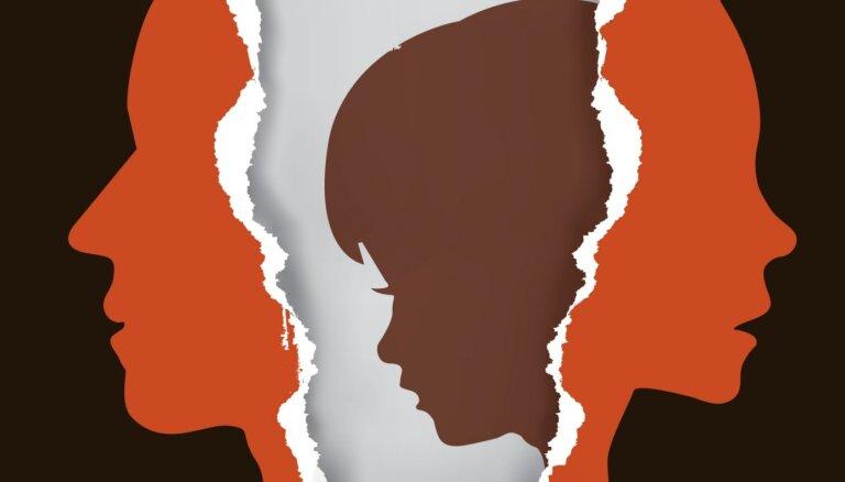 Sabiedrības egoisms kultivē šķiršanos? Sāpīgi un uz mūžu atmiņā paliekoši pieredzes stāsti