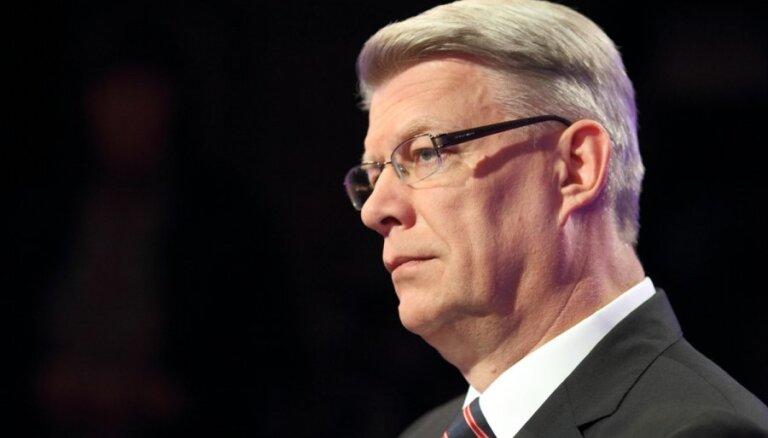 NDK uzklausīs drošības iestāžu informāciju par referenduma organizēšanas finansētājiem