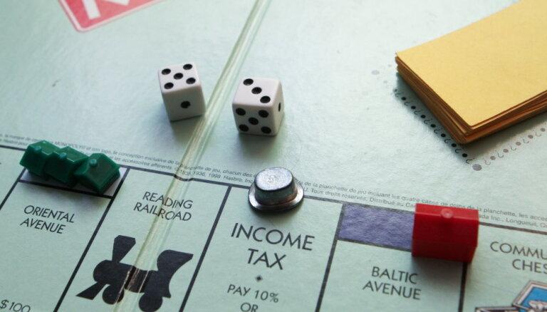 У меня долг по налогам. Что делать: платить, ждать или надеяться, что простят?