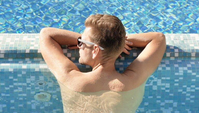 Saules aizsargkrēma lietošanas kļūdas, kas kaitē tavai ādai
