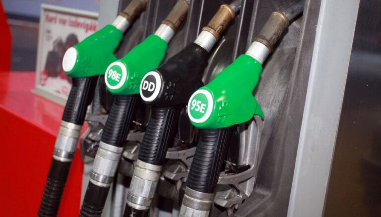 На чем ездить, когда запретят бензин и дизель?