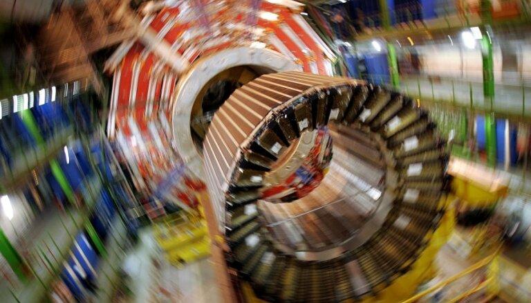 Латвия теряет позиции в сфере развития инноваций