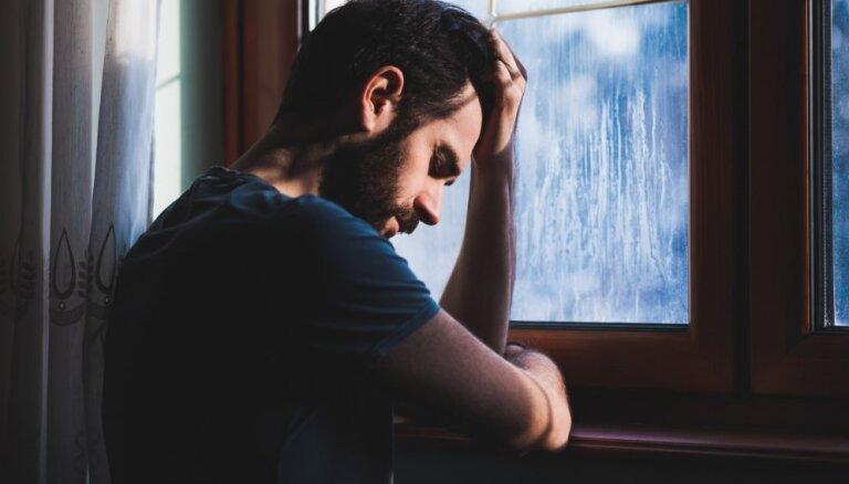 4 типичные проблемы мужчин в отношениях и пути их решения