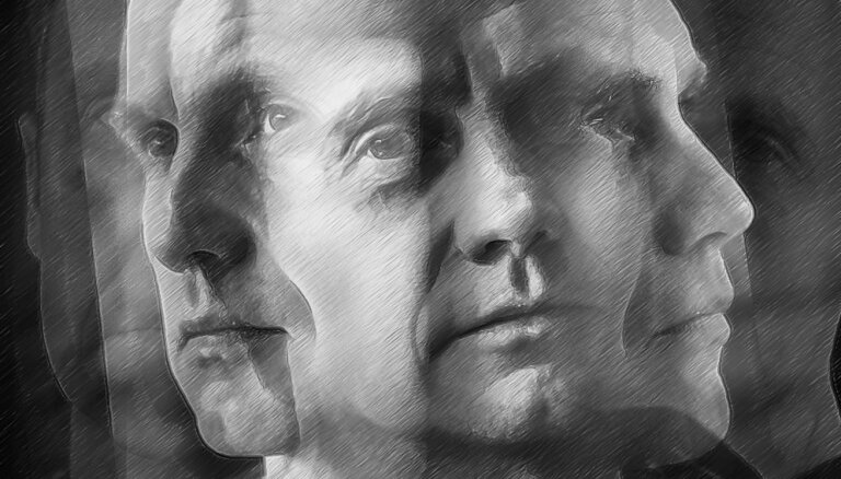 Latvijas Nacionālajā teātrī top Harija Gulbja komēdija 'Olivers'