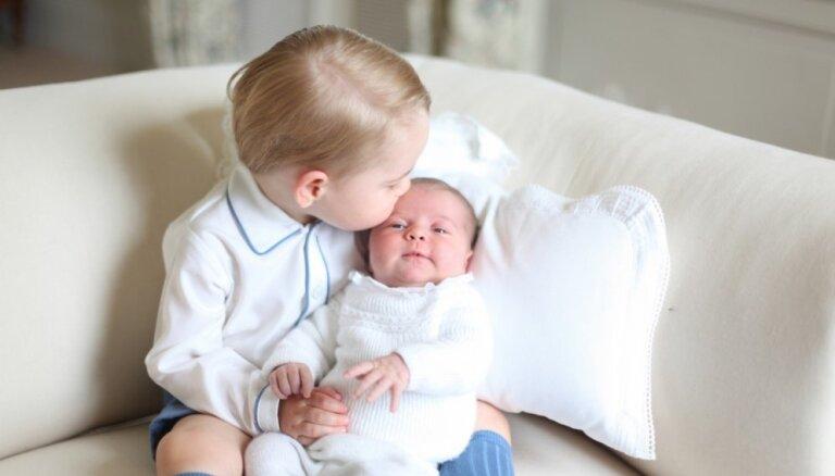 Особенности королевских родов: как рождаются монархи Британии