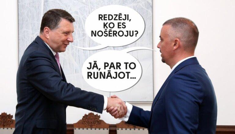 'Cehs.lv': 'Facebook' bloķēšana Latvijā – muļķība, lobijs vai ģeniāla ideja?