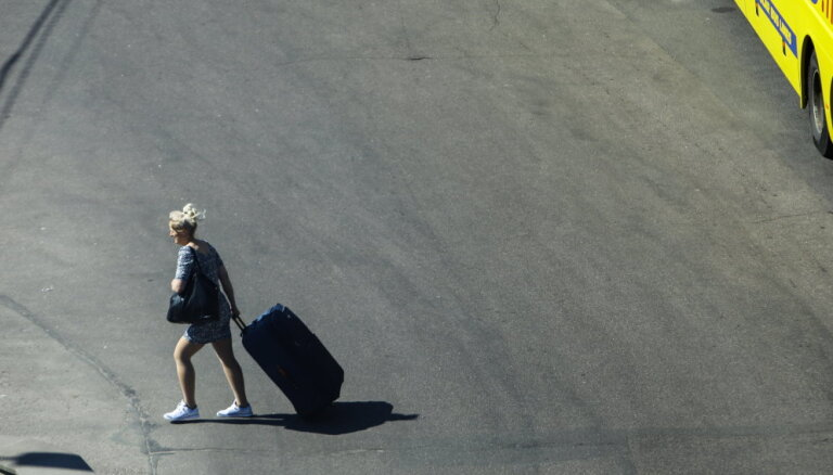 'Kaut kas vilina atpakaļ.' Kāpēc Latvijas emigranti atgriežas, vai viņi gatavi palikt?
