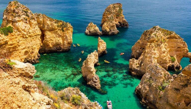 Самоизоляцию можно будет не соблюдать после приезда из Португалии и Сан-Марино