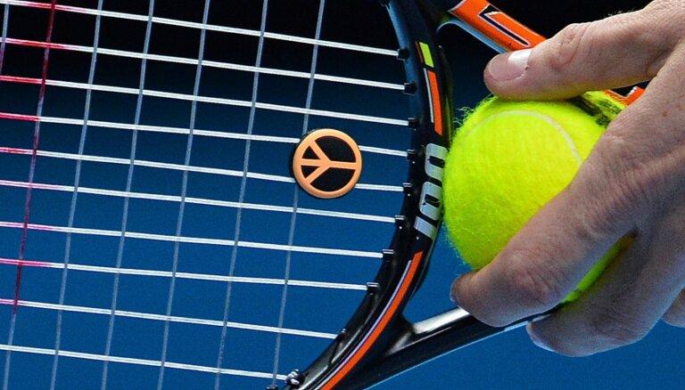 ATP pagarina ranga iesaldēšanu un palielina prēmijas zemāka līmeņa turnīros