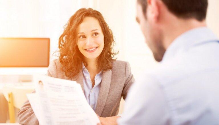 Бизнесмены все чаще сталкиваются с нехваткой квалифицированной рабочей силы