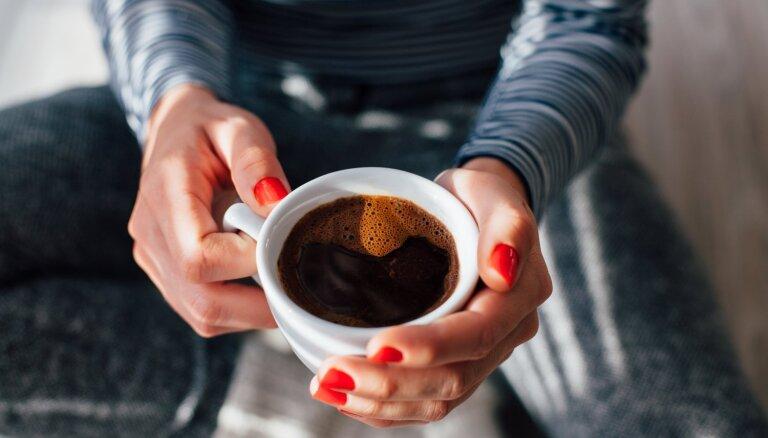 5 надежных способов испортить утренний кофе
