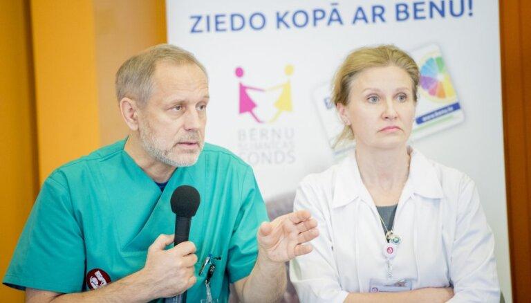 Эксперты: в основе здоровья детей — внимание и информированность родителей