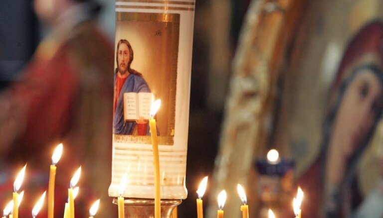 Рождество Христово: праздник, календарь и расписание служб
