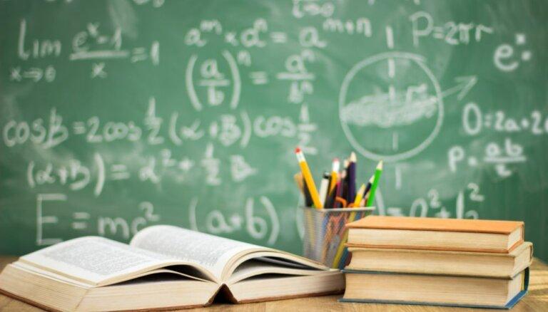 Интересные факты о том, как латвийские семьи готовятся к школе