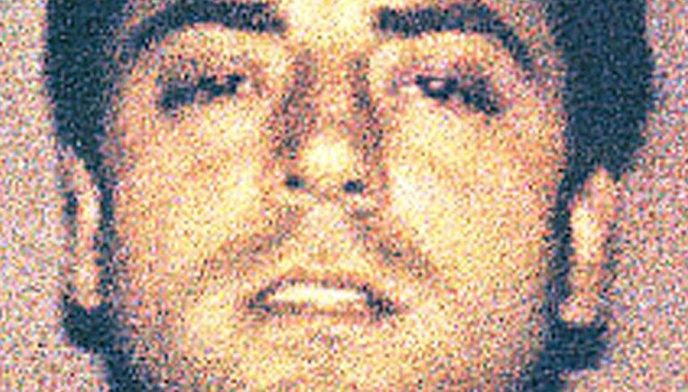В Нью-Йорке застрелили босса одного из крупнейших преступных кланов США