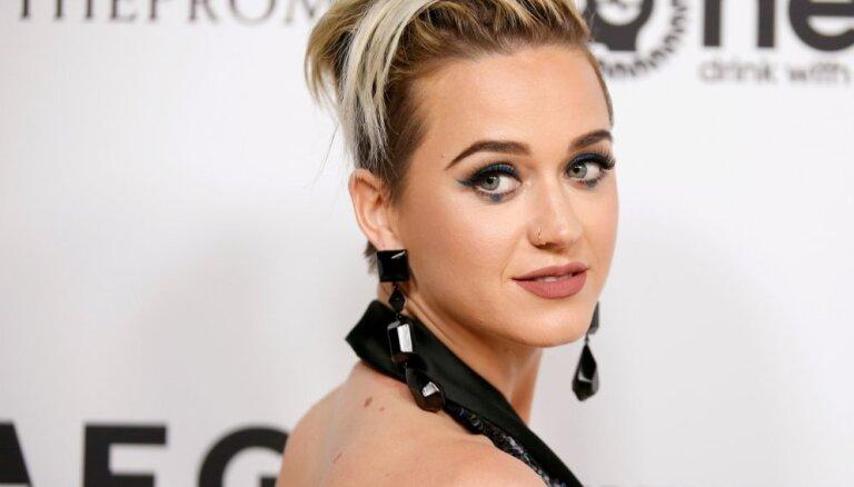 Forbes назвал самых высокооплачиваемых певиц 2018 года