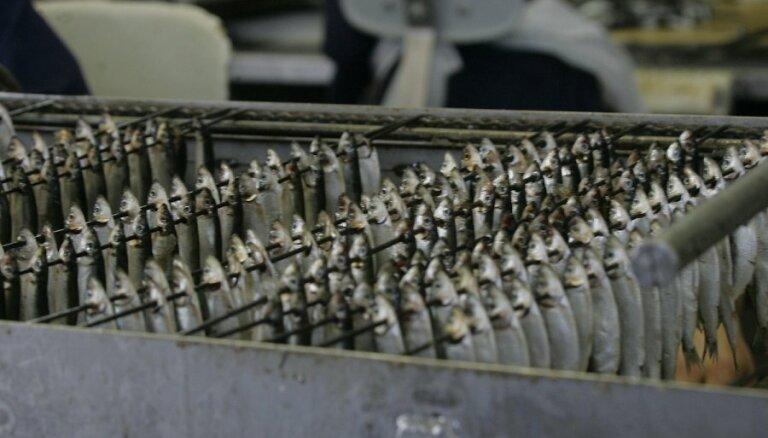 Девятимесячная прибыль Brīvais vilnis составила 480 000 латов