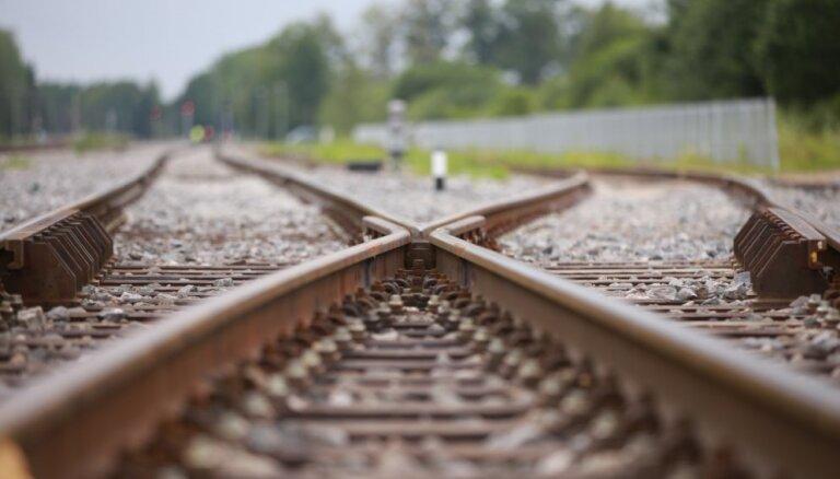Briselē diskutē par dzelzceļa nozares prioritātēm turpmākajiem gadiem