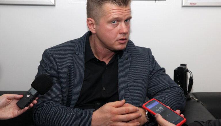 VL-TB/LNNK līderi EP vēlēšanās varētu būt Zīle, Melbārde un Pūpols