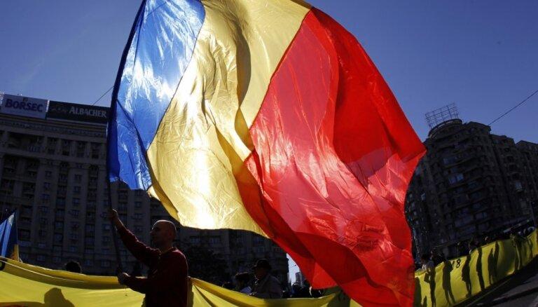 Moldova saņems ES finansējumu 100 miljonu eiro apmērā