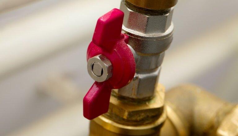 Тариф на отопление в Даугавпилсе снизится на примерно 20%