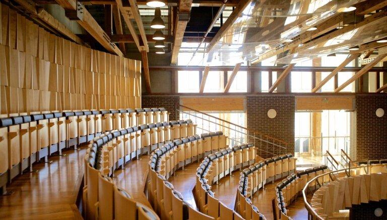Ieskaties - Vidzemes koncertzāle savā pirmajā koncertsezonā iepazīstinās ar pasaules mūzikas zvaigznēm!