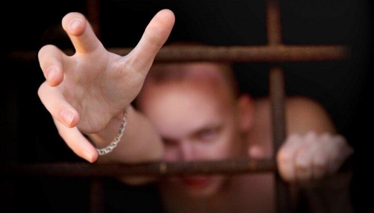 Sešiem argentīniešiem piespriests mūža ieslodzījums par noziegumiem pret cilvēci