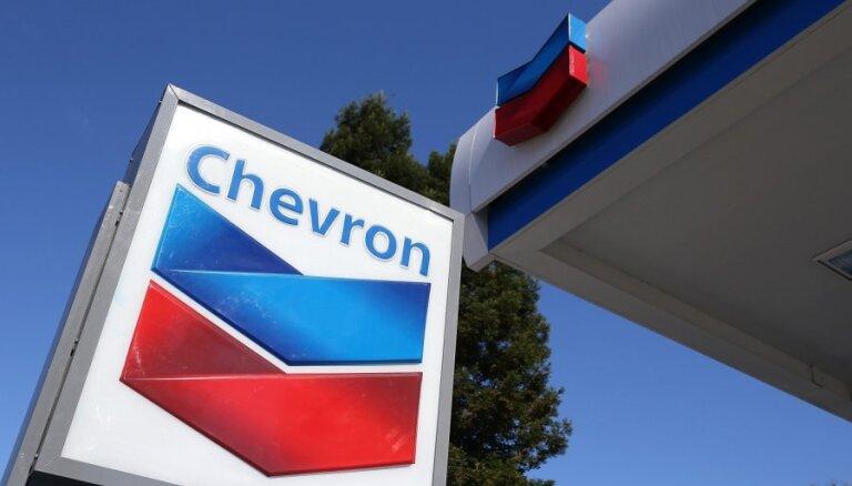 Стране грозит банкротство из-за суда с крупной нефтяной компанией