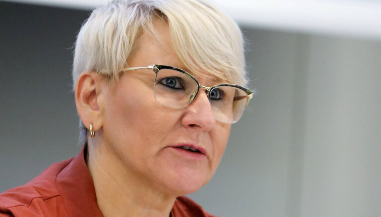 Директор VID: налоговые поступления в бюджет превысили планируемый объем