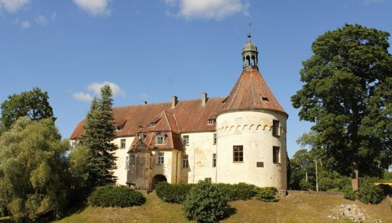 Covid-19 впервые выявлен в двух краях Латвии