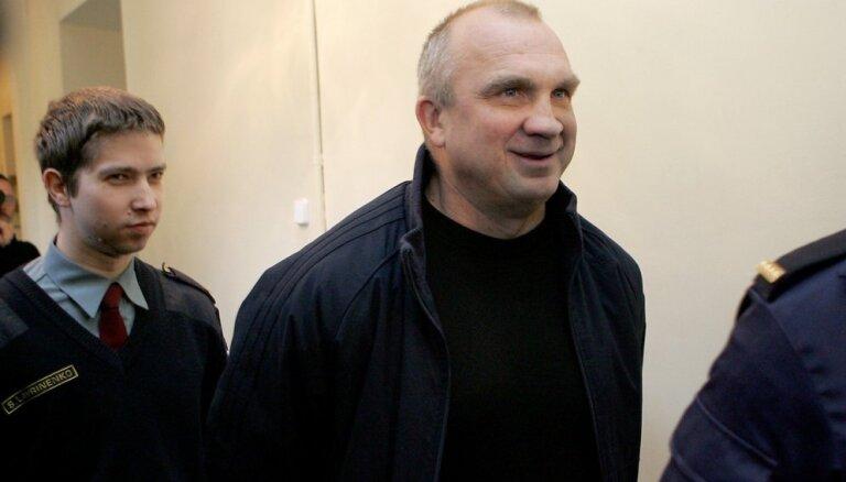 Zilupes mēra Agafonova nedienas: būs jāskaidrojas par nespēju sarunāties latviski