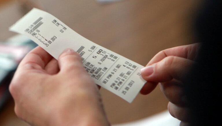 Vairākiem saimnieciskās darbības veicējiem Ventspilī piešķirtas nekustamā īpašuma nodokļa atlaides